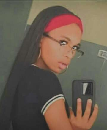 Friends mourn transgender woman found shot to death in west Houston -  HoustonChronicle.com