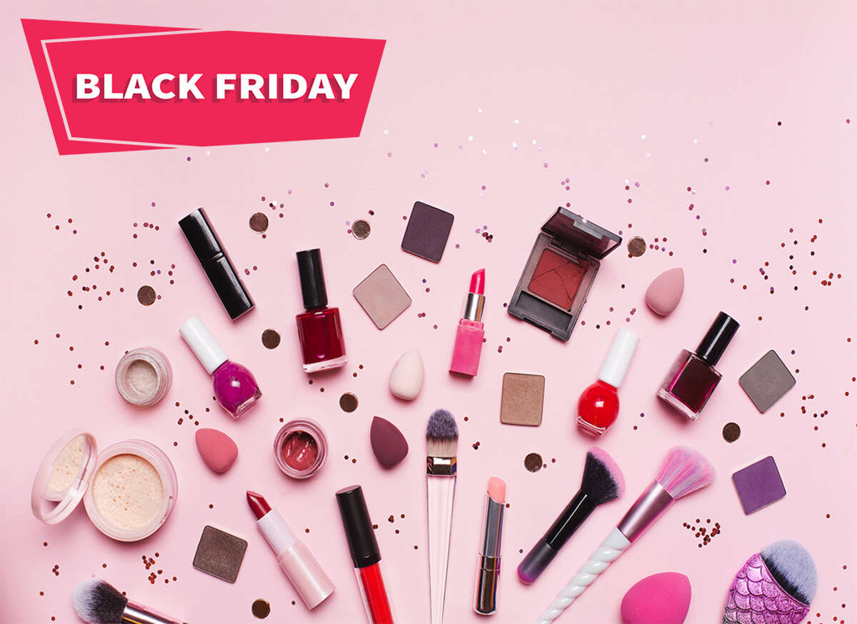 Shop gifts under $15 at Sephora. Want to see more Black Friday Deals? Visit our Black Friday deals page.