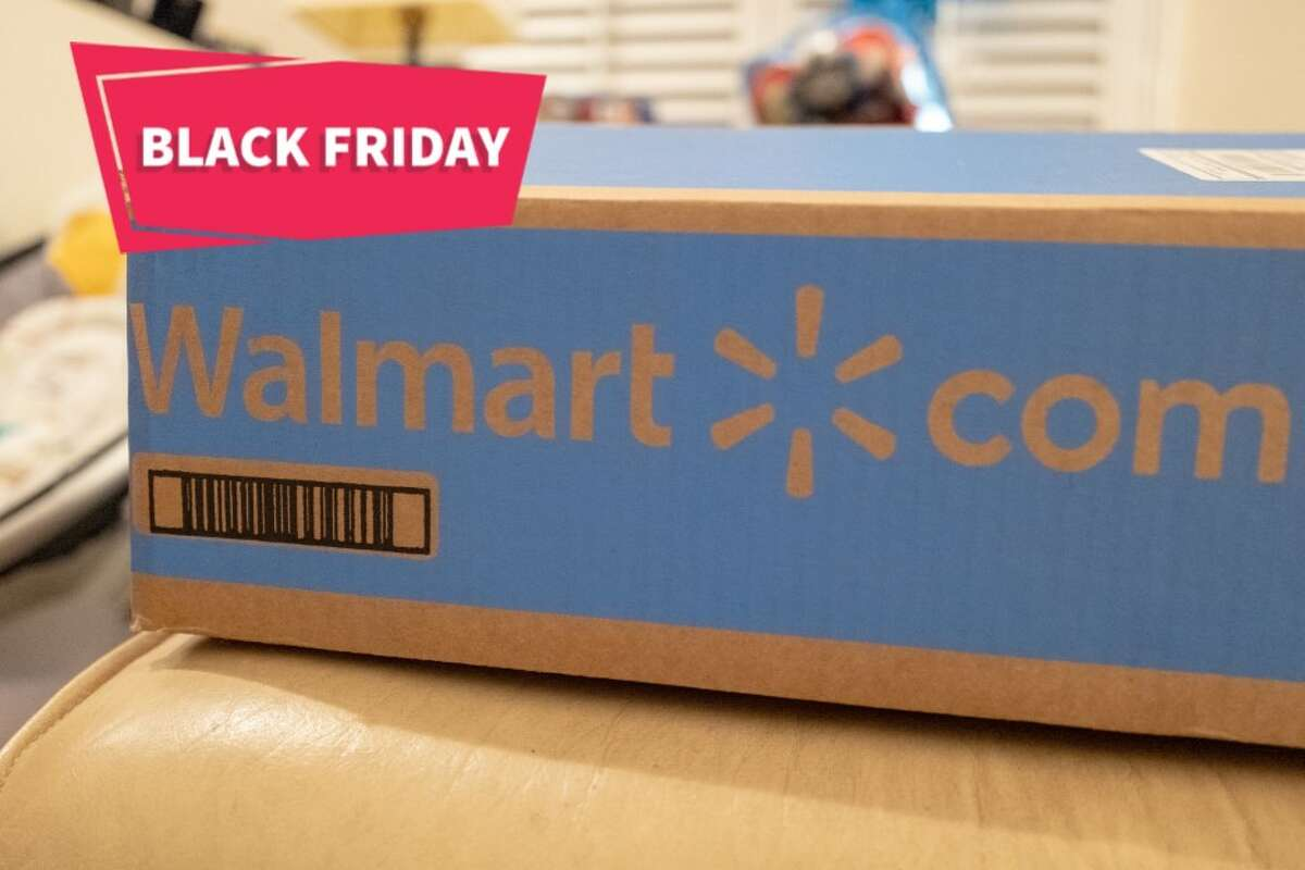 Shop online for first dibs on the top-selling electronics at Walmart. See more Black Friday deals by Chron Shopping.