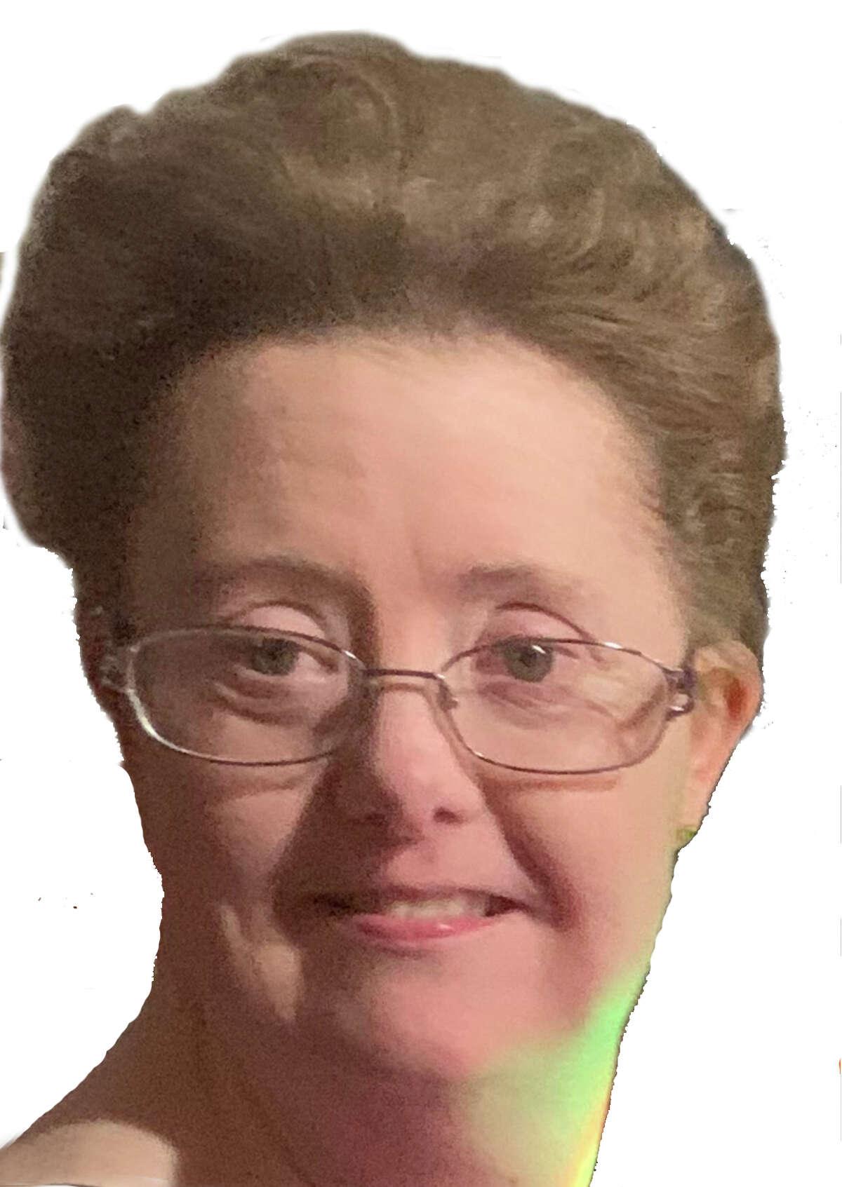 KATHERINE A. LAWRENCE