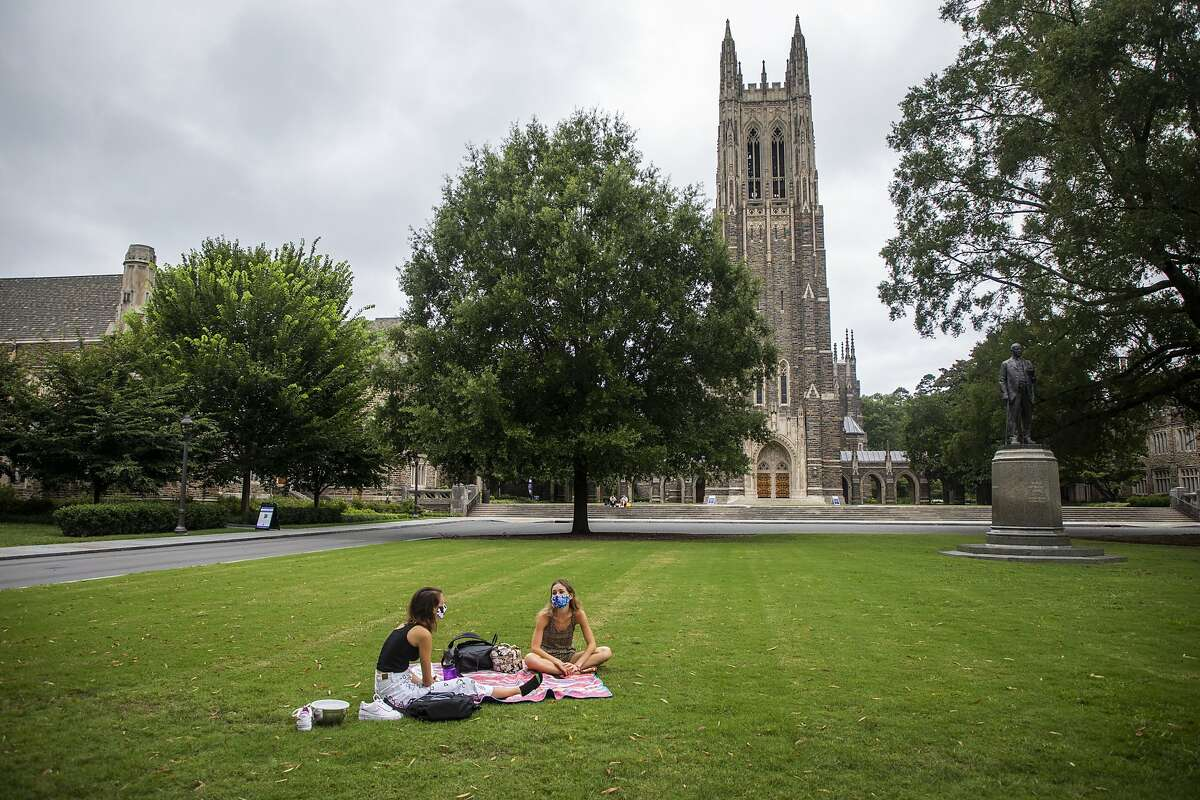 (BEST) 3. North Carolina Student to faculty ratio: 16.34 Average net price: $12,748 Graduation rate: 67% In-state attendance rate: 27% 20-year ROI: $268,767 Grade: A Index: 88.55 Source: Smartasset