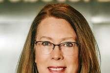 Kathy Luria