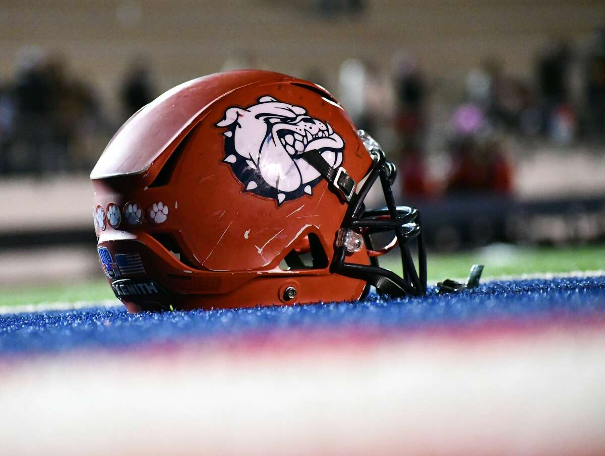 The Plainview football team fell 48-0 to Abilene Wylie in the season finale.