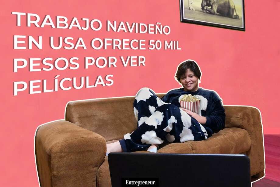 Photo: Juan Carlos Martínez / Entrepreneur En Español