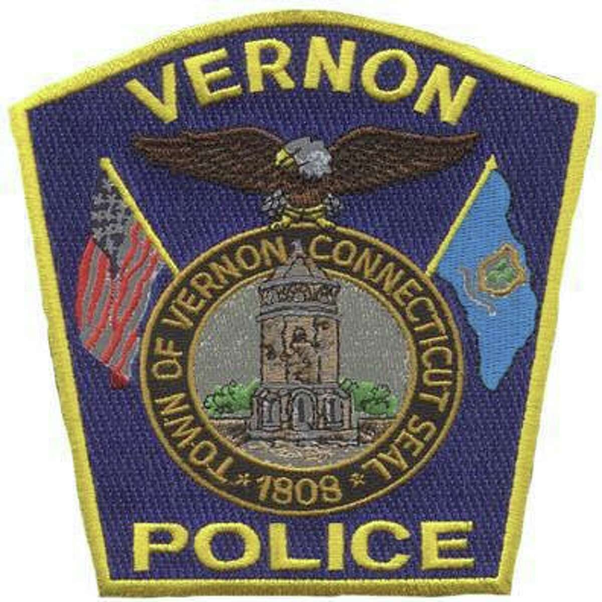 A motorcyclist was killed Friday evening in a crash on Route 83 on Friday, Nov. 27, 2020, Vernon police said. The crash happened in front of 404 Talcottville Road.