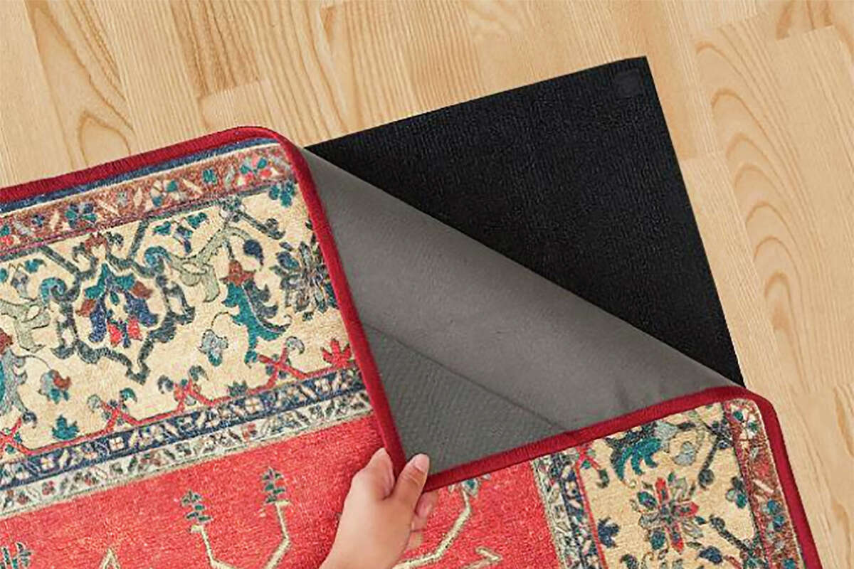 Ruggable washable rugs for 20% off at Ruggable.com