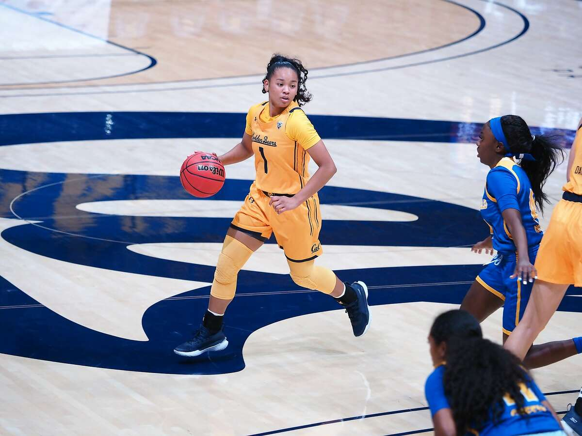 Sophomore guard Leilani McIntosh scored 12 points and collected six rebounds in her second start of the season.
