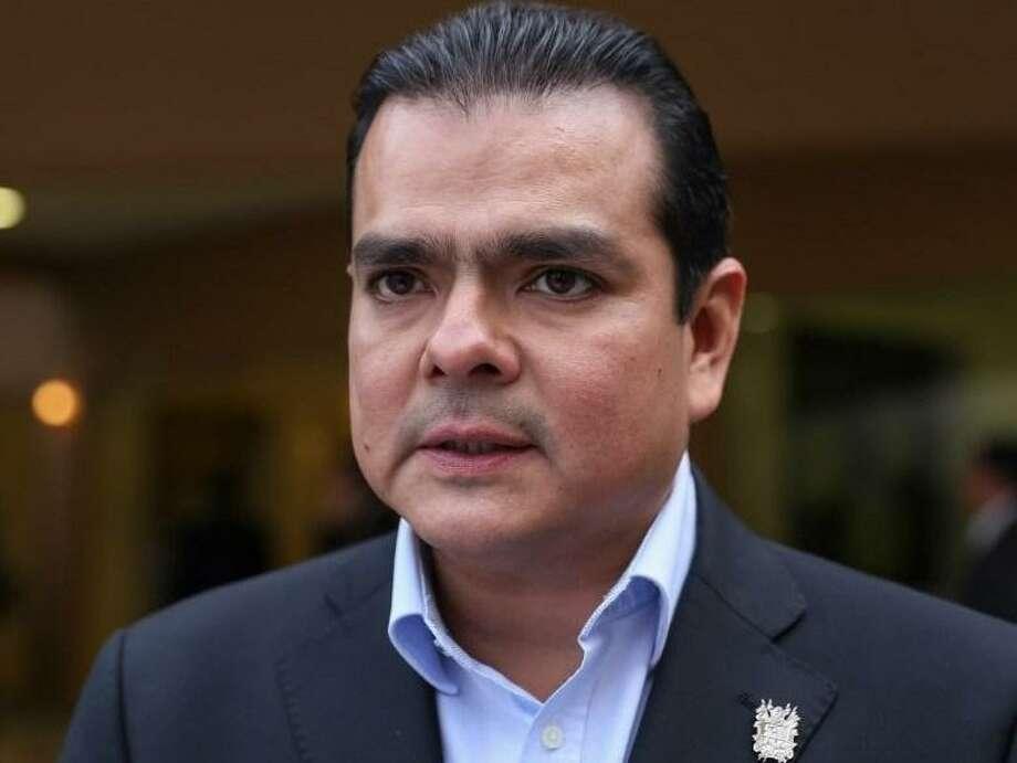 Rivas Photo: /