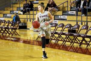 The Dustdevils defeated their second Division I opponent this year as they upended Weber State on Sunday.