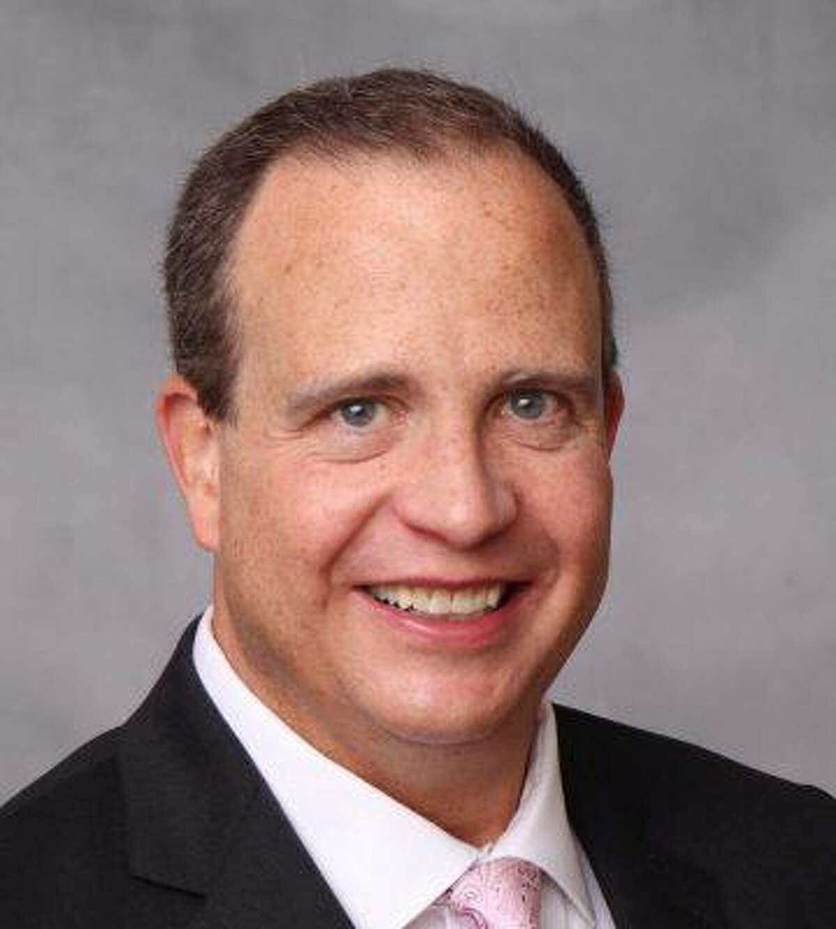 Chief Clinical Officer at the Silver Hill Hospital in New Canaan Dr. Michael Groat Ph.D. is going to speak in a virtual presentation being offered by the New Canaan Library titled