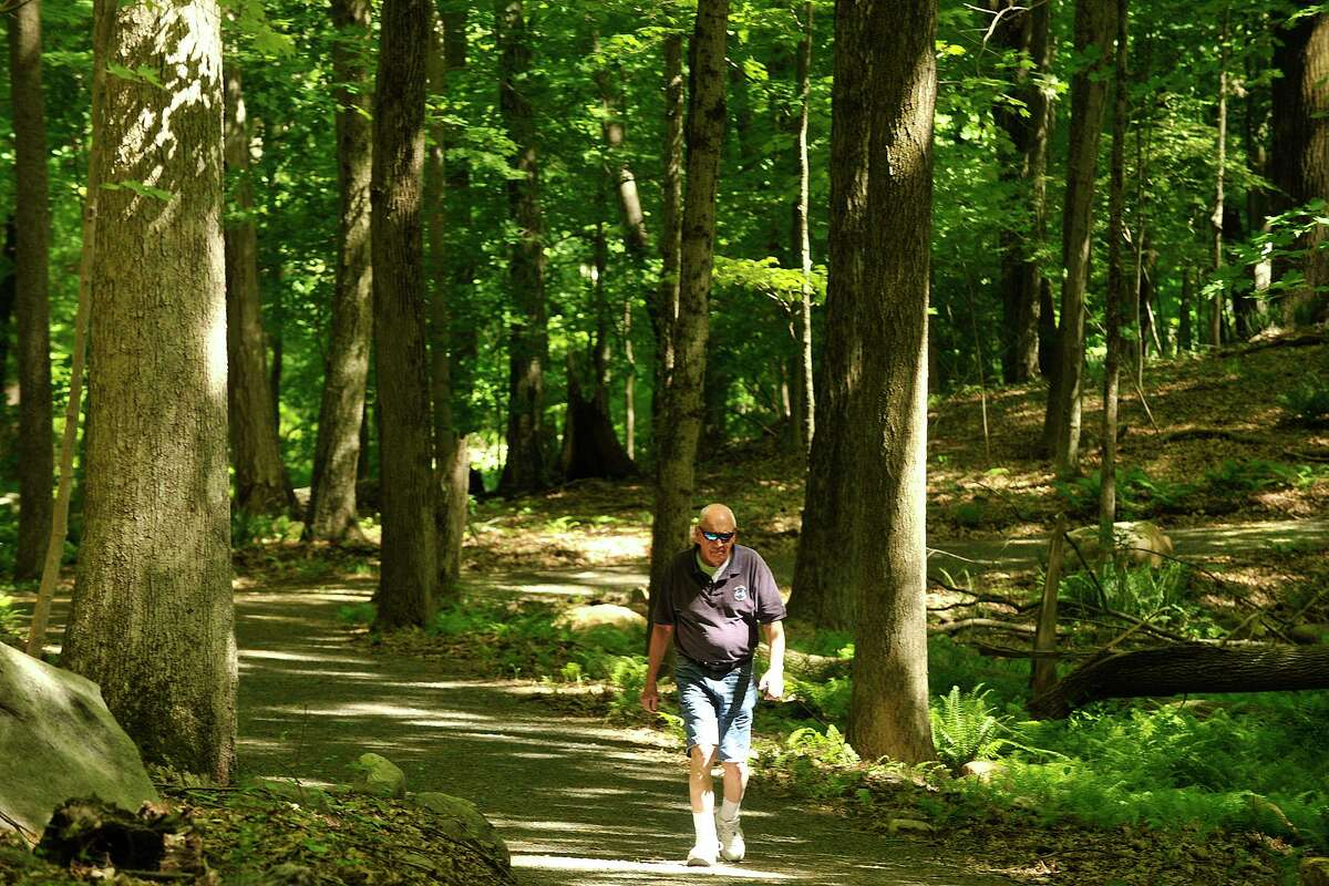 The Norwalk River Valley Trail has launched its annual appeal with two matching grants.