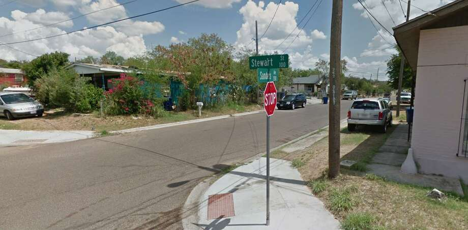 A 26-year-old man was shot several times on Saturday morning and is in critical condition, according to the Laredo Police Department. Photo: Screenshot /Google Maps