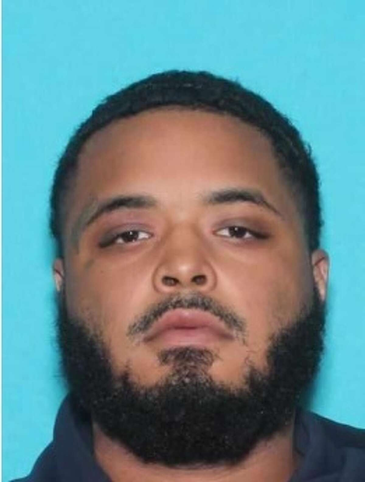 Devion Hurtado, 23, has been charged with capital murder in the Nov. 4 slaying of former University of Houston football player Ka'Darian Smith, police said.