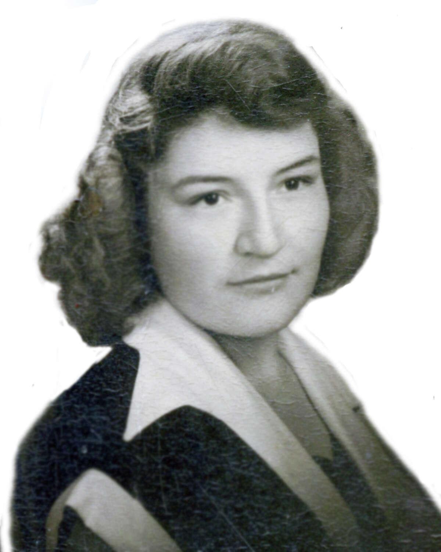 ELVIRA B. VILLARREAL