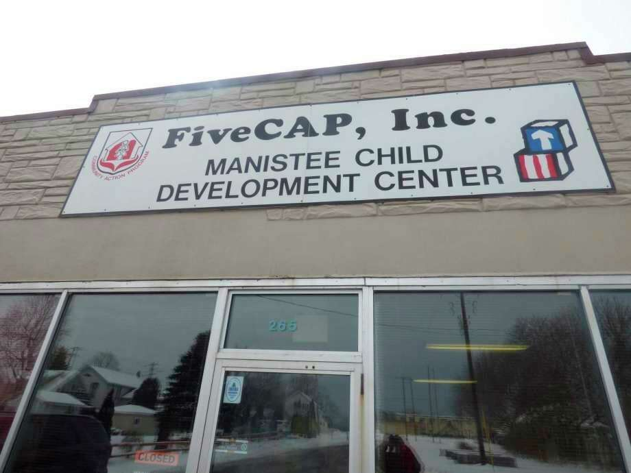 FiveCAP, Inc. will distribute food boxes for income-eligible senior citizens from 9 a.m. until 4 p.m. on Dec. 9 at their Manistee office. (File Photo)