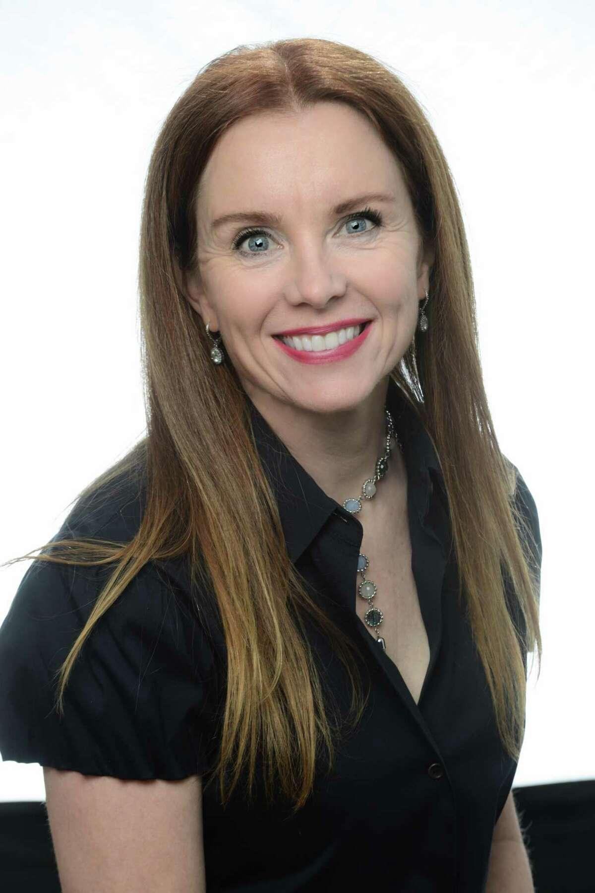 Trish Clark