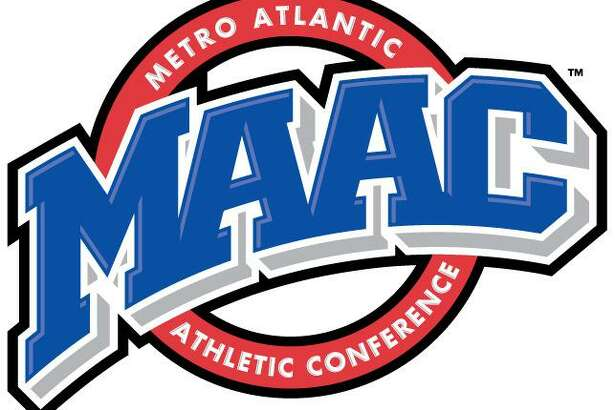 The Metro Atlantic Athletic Conference announced Tuesday that it has canceled its indoor track and field championships and postponed its swimming and diving championships.