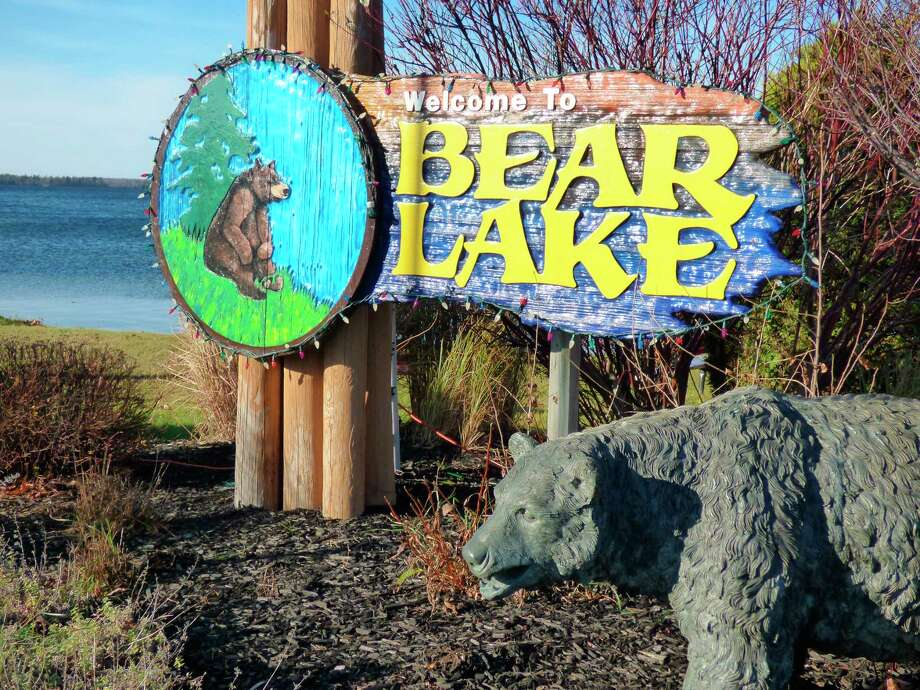 The Village of Bear Lake is looking for residents to apply for vacant positions on the village council and planning commission. (Scott Fraley/News Advocate)
