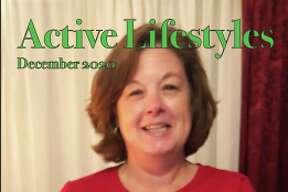 Active Lifestyles 12/2020