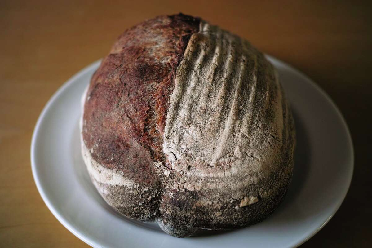 Manresa Bread You can't go wrong with an order of Manresa Bread prepared by head baker and partner Avery Ruzicka. Check out tasty loaves or opt for a chocolate babka. Manresa Bread | Multiple locations | Order online