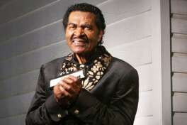 During its annual gala, the GRAMMY Museum Mississippi® honored Bobby Rush, a Blues Hall of Famer and GRAMMY® Award Winner with the Crossroads of American Music Award, created to honor artists who have made significant musical contributions influenced by the creativity born in the cradle of American music.