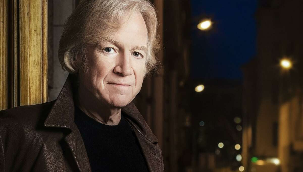 Musician Justin Hayward, of the Moody Blues fame, is scheduled to perform solo May 13 at Infinity Music Hall in Hartford. For tickets or more information on this upcoming show, call the box office at 866-666-6306.