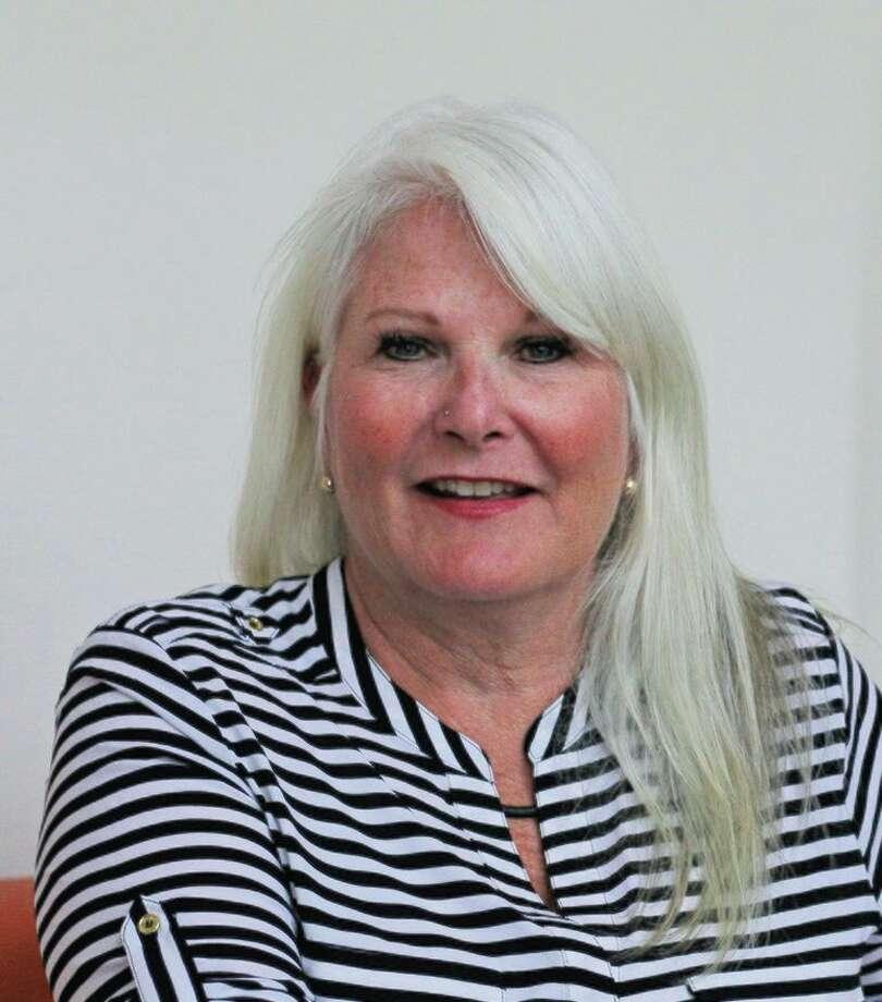 Wendy Traschen