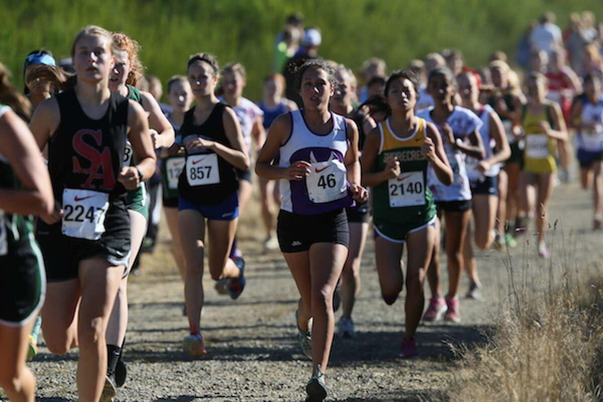 Youth Runner XC Running Review: Mid Nov., 2020 Running Review Week Ending November, 14th SportStars Magazine