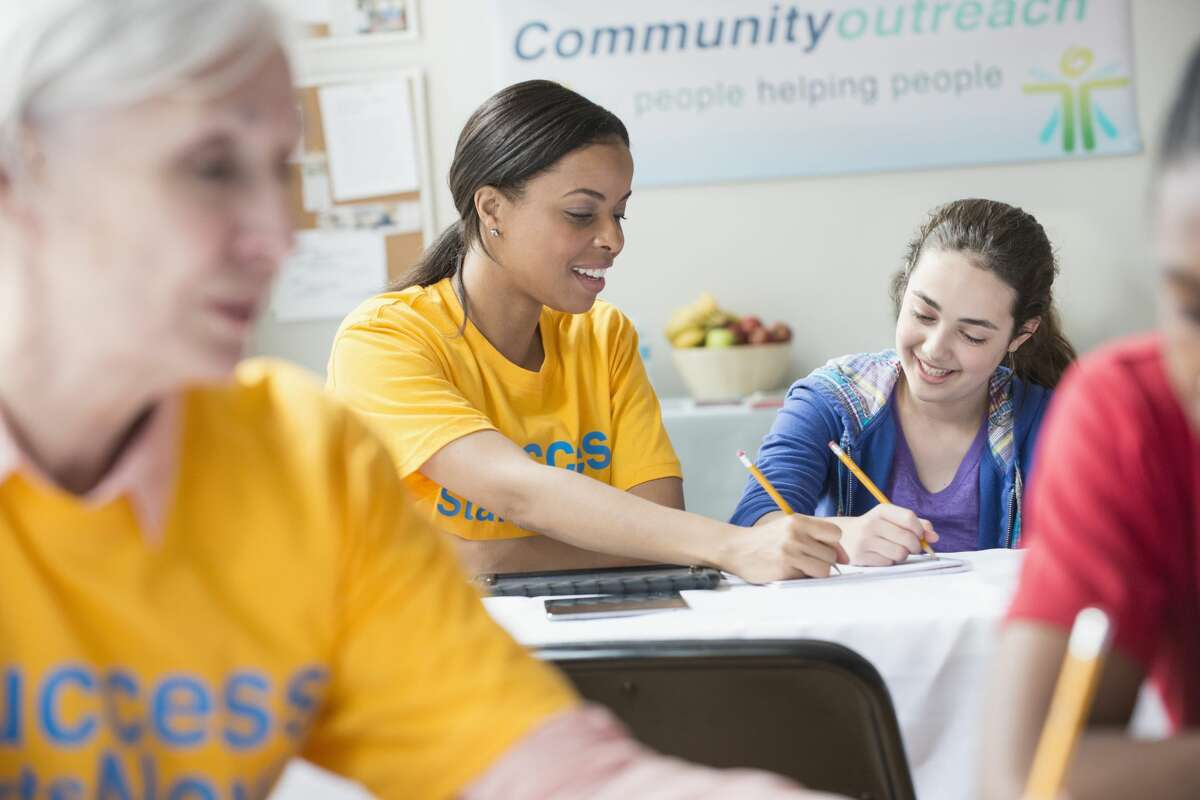 A grant will allow Boys & Girls Clubs of Central Illinois to return to Jacksonville, offering after-school programs at at Jacksonville Middle School, Lincoln Elementary, South Elementary and Washington Elementary.