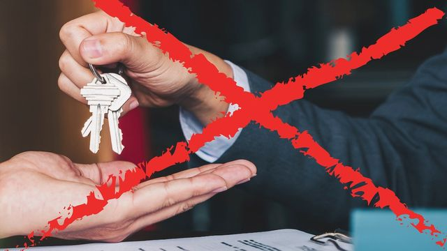 3 Big Reasons Your Home Offer Was Rejected-and How To Play It Right Next Time thumbnail