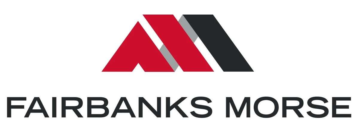 Fairbanks Morse is a manufacturer of diesel engines based in Beloit, Wis.