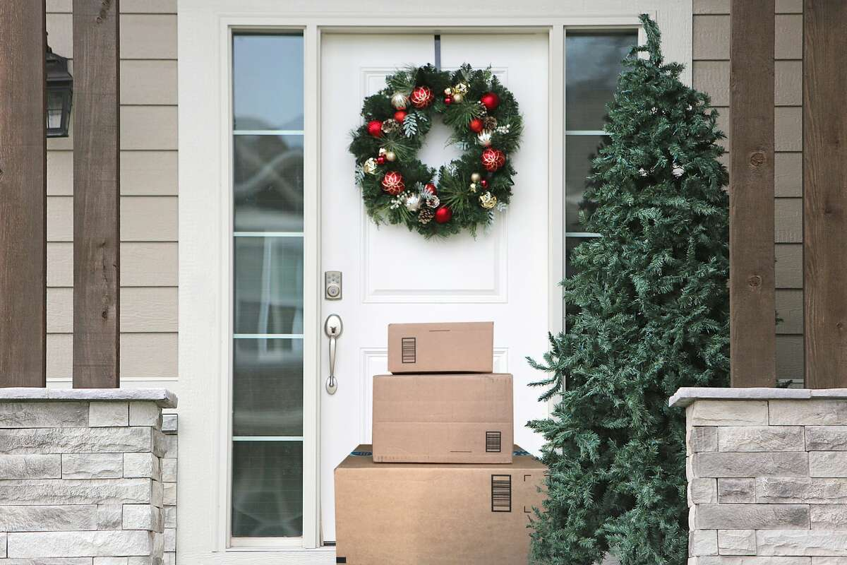 In the past year alone, 36% of Americans have reported a potential package theft. Few regional patterns were illuminated in the study, showing that states from coast to coast are impacted by porch pirates. But interestingly enough, the research found four of the top five cities on the list had a median income above the national average.