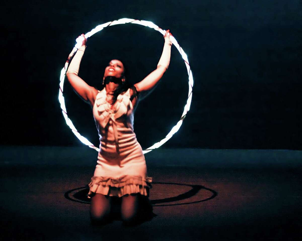 Thanalakshmi Subramaniam Theater artist and burlesque artist S.T. Shimi, 49, died Dec. 2, 2020, after being hit by a car.