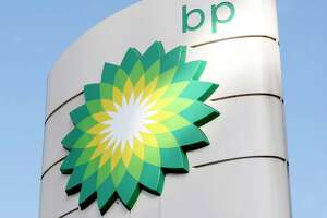 BP earlier this year became the first oil major to set a net-zero carbon emissions target by 2050 and acknowledged that to reach that lofty goal, it will have to produce less oil and natural gas in the coming decades.