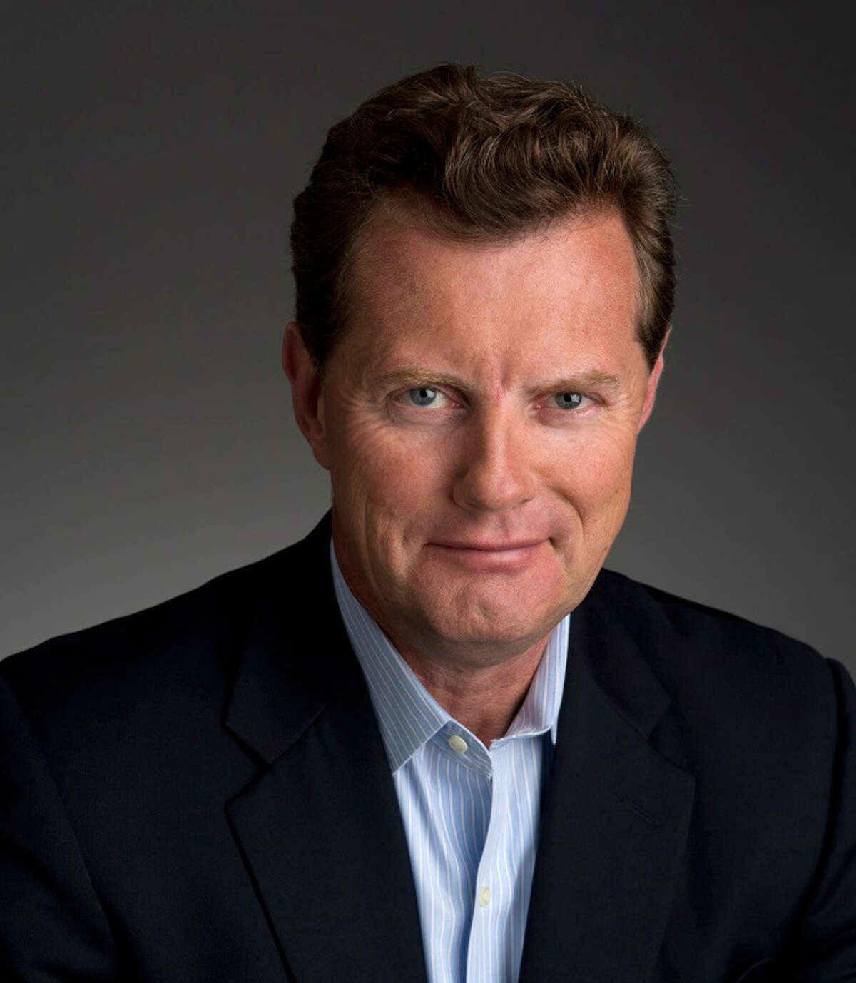 Snowflake Appointed Frank Slootman As Chairman And CEO in 2019.