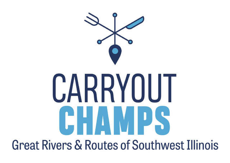 Carryout Champs logo