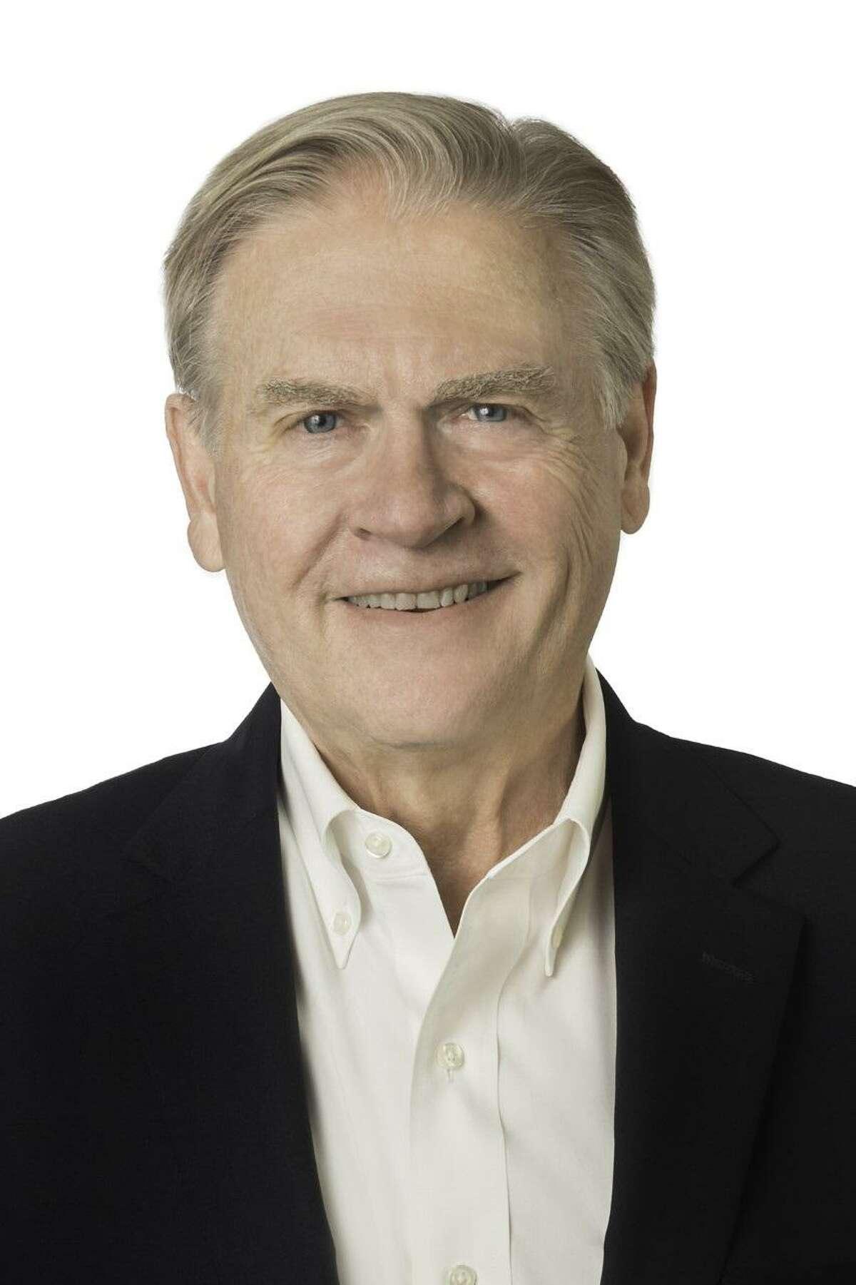Jack Hortsmeyer
