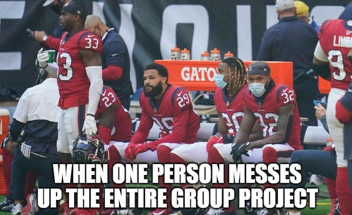 Photo: AP; Meme: Matt Young