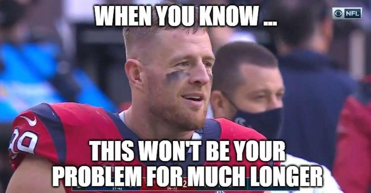 Meme: Matt Young