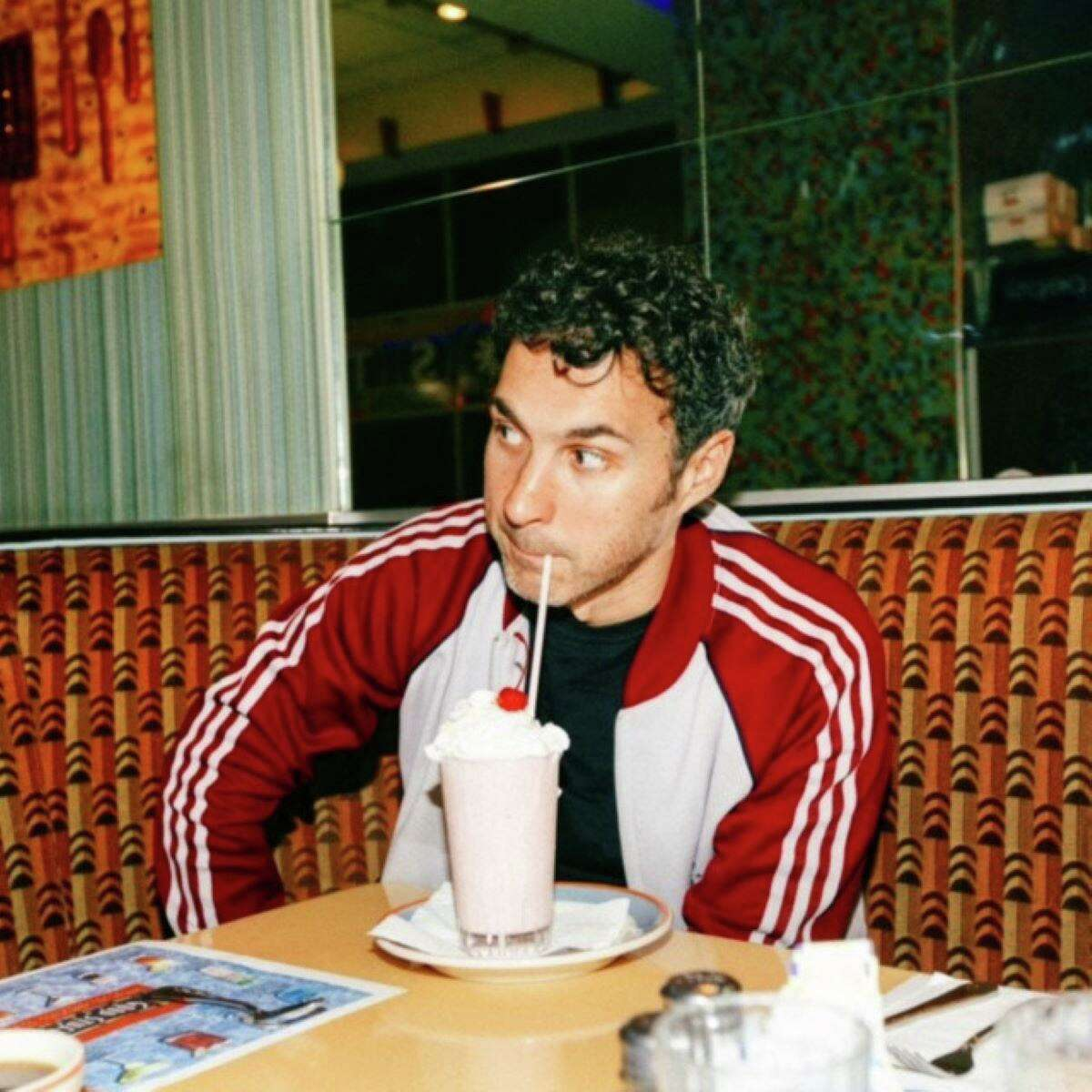 Comedian Mark Normand will perform at The Wall Street Theater in Norwalk, Dec. 20. The show will also be livestreamed. Q: You were born and raised in New Orleans, where you spent much of your time shooting film shorts. What kind? A: My friends and I would shoot a lot of spoofs. We loved