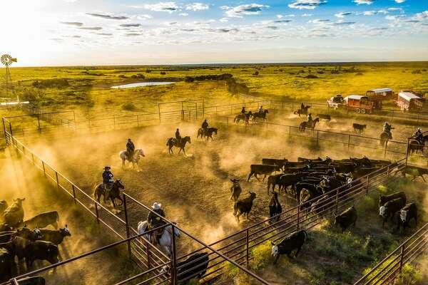 6666 Ranch | $192 million | 142,372 acres