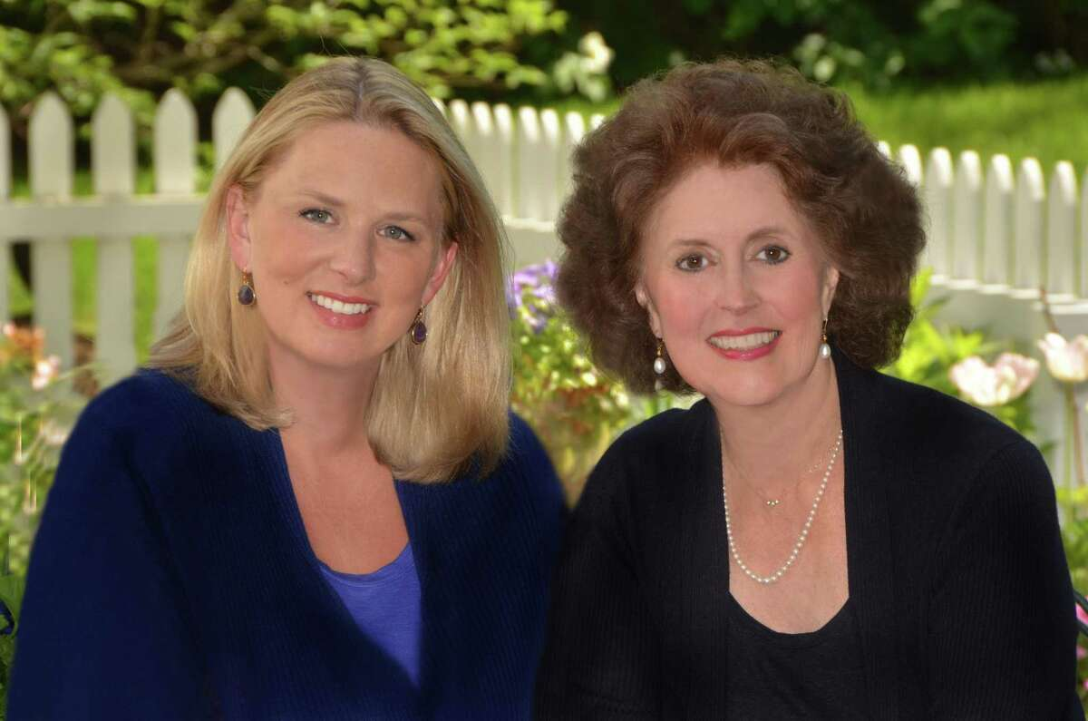 Mother daughter agent team Caroyln Clark and Elizabeth Blanchard have joined William Pitt Sotheby's International Realty New Canaan, Conn., brokerage.