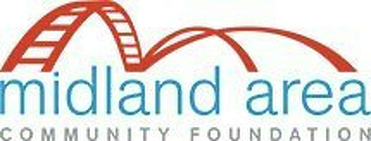 Connected Nation Michigan is working with the Midland Area Community Foundation and Midland Business Alliance to present a broadband survey for the county. (Image provided)