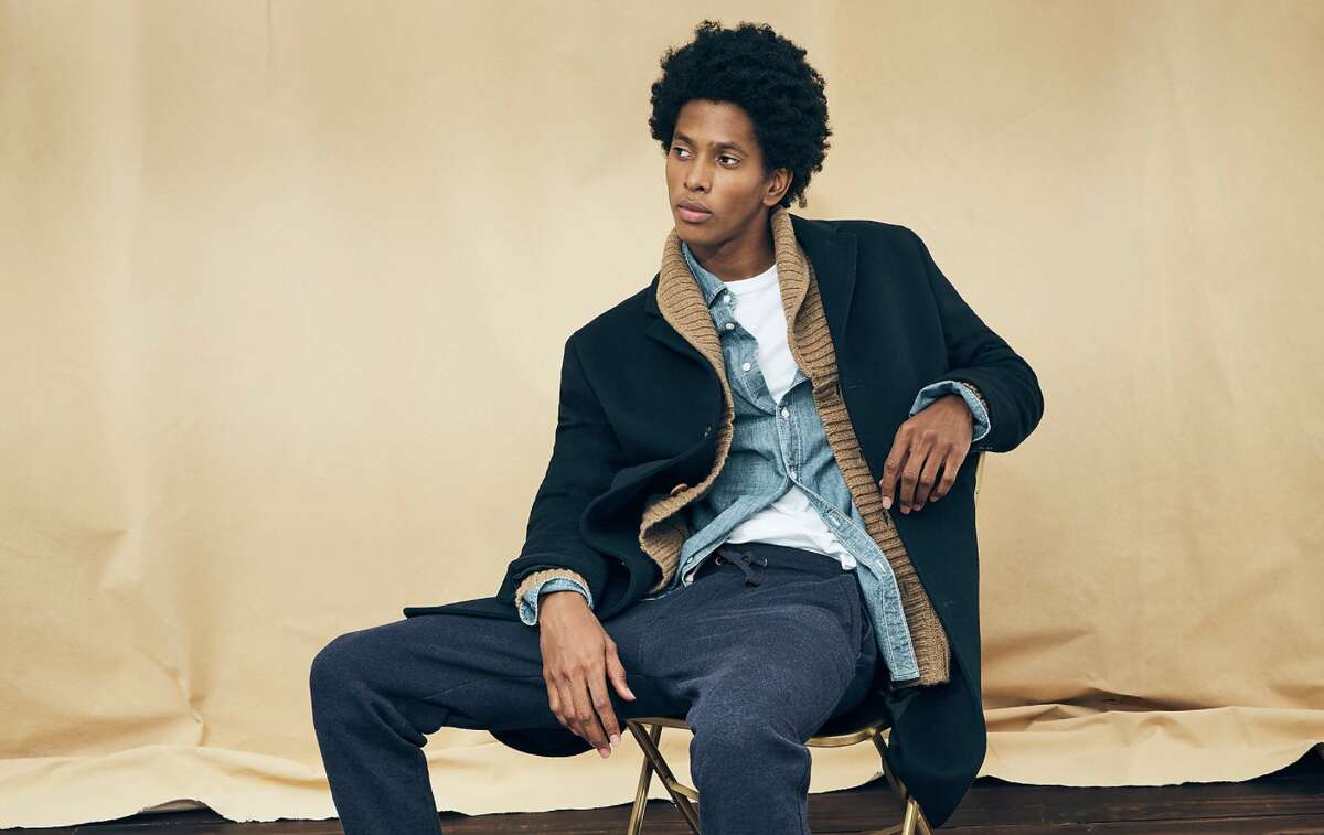 Save 48% on full-price and sale styles at J. Crew, Use promo code 48HOURS