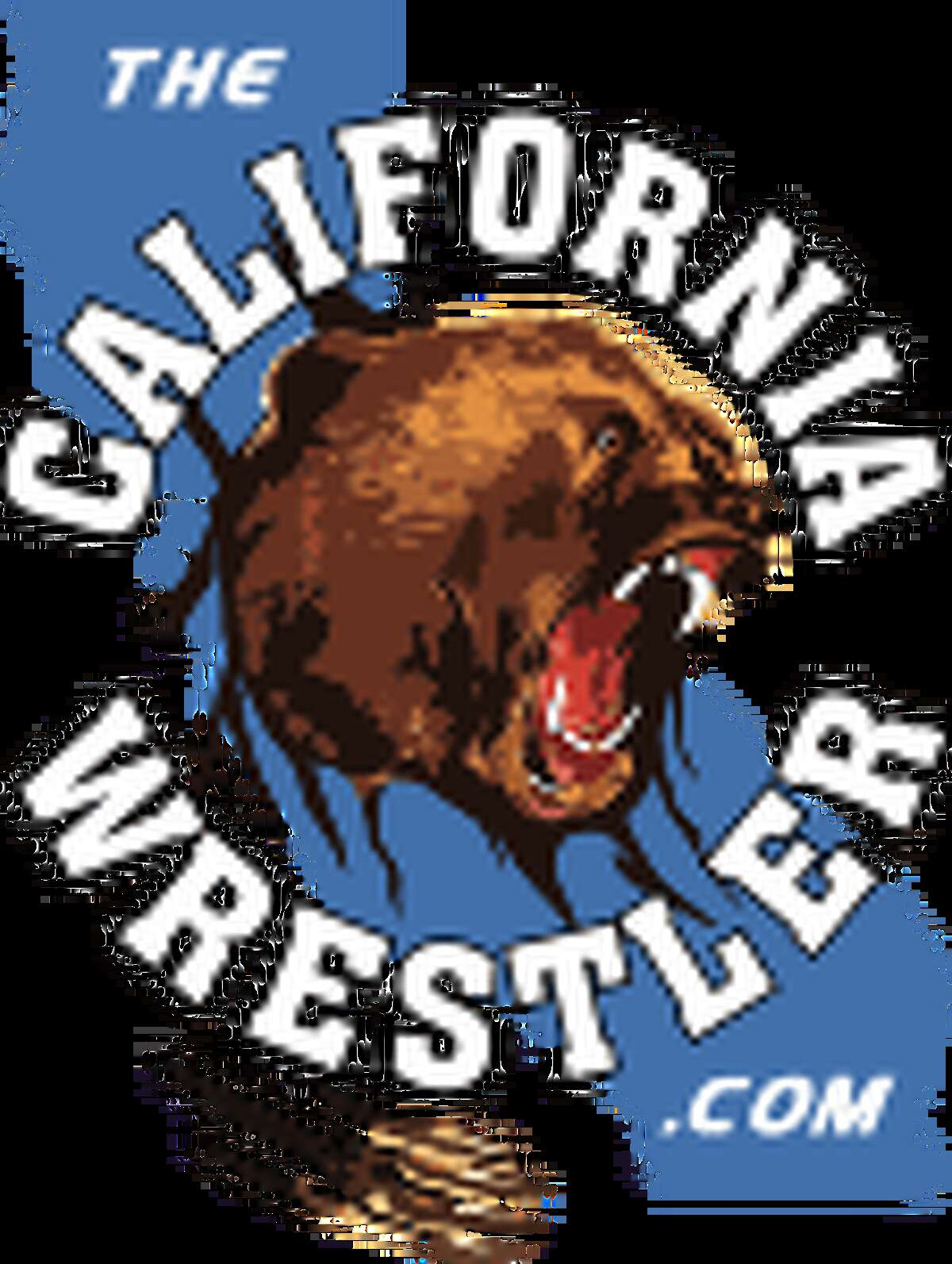 After serving the California wrestling community for over 25 years, Coach Al Fontes am departing from editorship responsibilities with the California Wrestler Newsletter