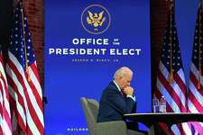 President-elect Joe Biden must contend with a diverse coalition seeking climate action, but encompassing competing strategies to address the issue.