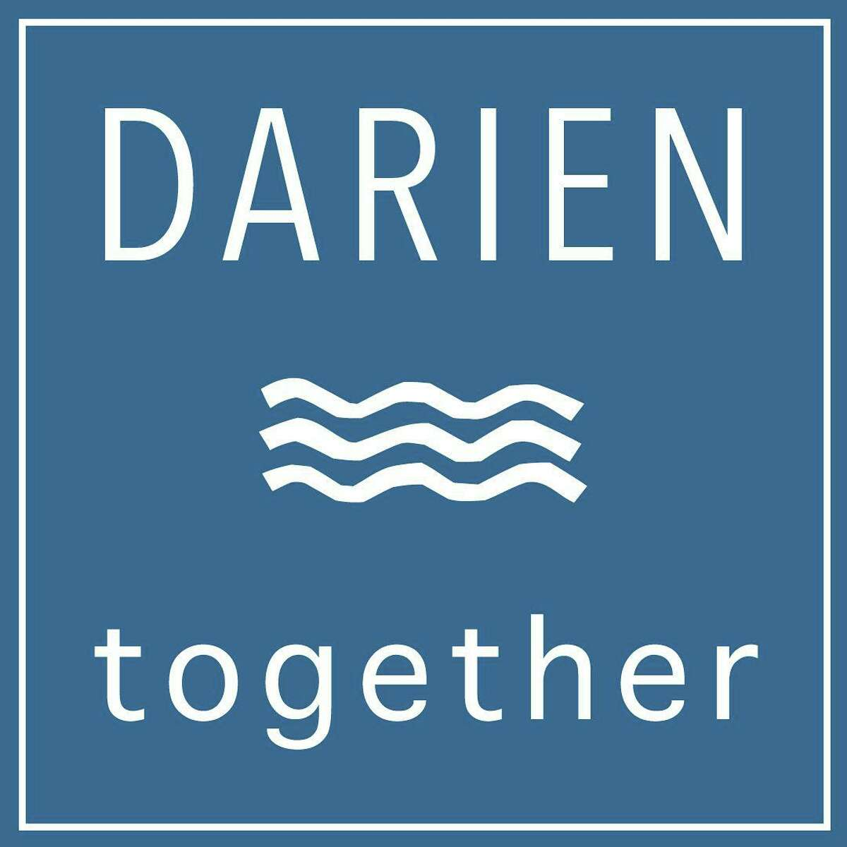 The Corbin District is teaming up with the Darien Chamber of Commerce for a shopping contest this holiday season in Darien.