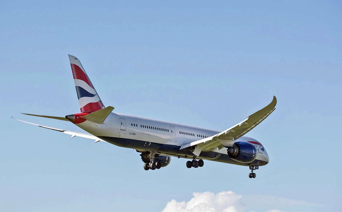 Alaska Mileage Plan elites will get special treatment on 13 Oneworld member airlines like British Airways.