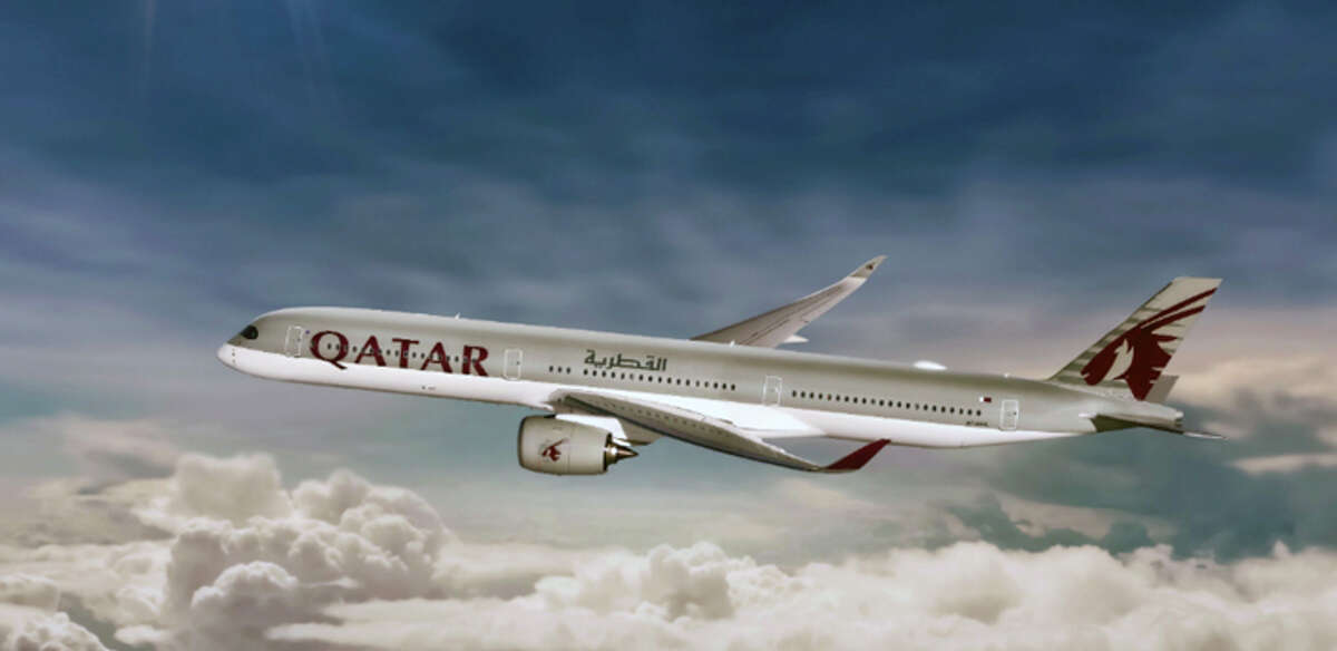 Qatar Airways, which starts flying to San Francisco next week, is a member of the Oneworld alliance.