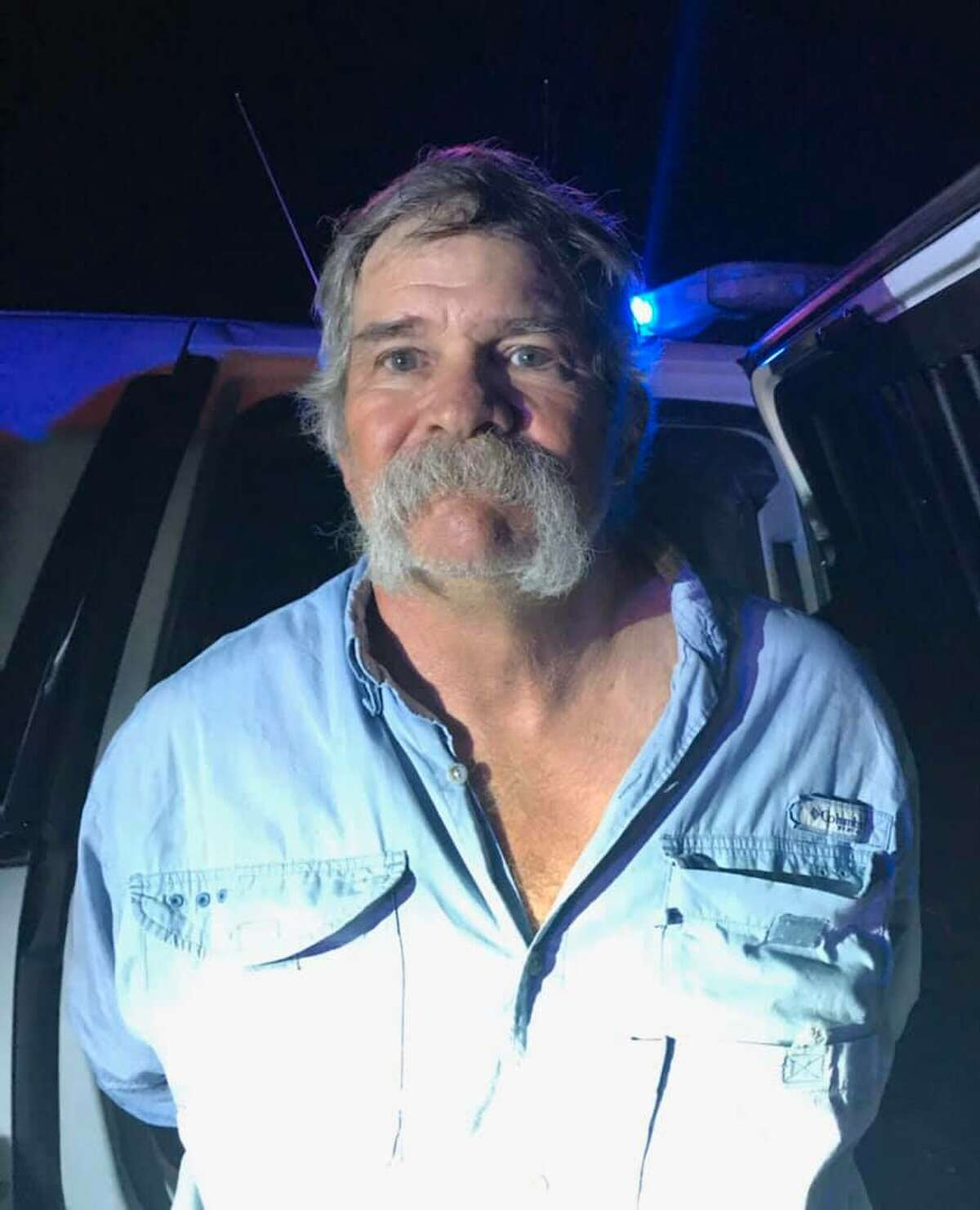 William Blankenship, 59, was charged with murder for his alleged involvement in the death of Josh Fowler on Dec. 8., according to an arrest affidavit.